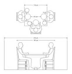 Dining Table Chair Measurements A Guide To Choosing The Ideal Dining Table Width