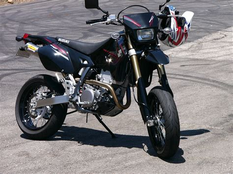 Used Suzuki Drz400 For Sale Suzuki Drz 400 Supermoto For Sale Autos Post