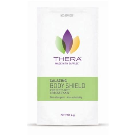 Thera Skin thera skin protectant 116 bsc4g