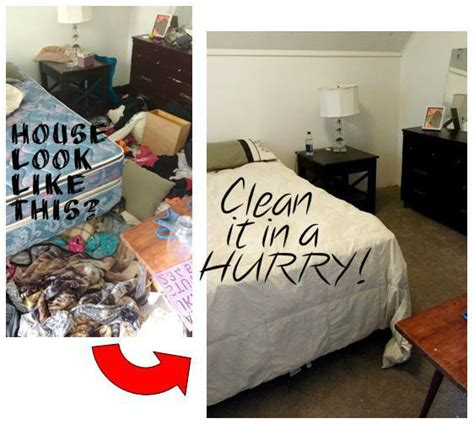 how to clean a very messy house cleaning a messy house in a hurry 7 steps with pictures