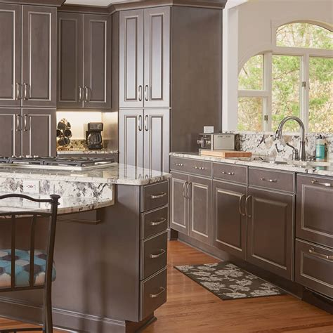 Marsh Kitchen Cabinets Kitchen Cabinets Custom Cabinet Solutions Marsh Kitchen Bath