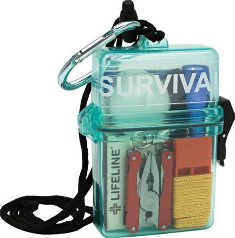 Just Wondering Are Personalised Jets The New Must Accessory by Best 25 Survival Kits Ideas On