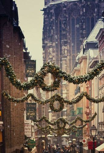 1000 images about decorating a small town on pinterest