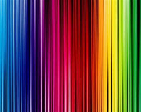 lenguaje de los colores