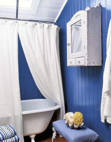 beach bathroom color ideas bathroom designs the nautical beach decor interior
