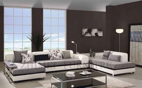 sell your couch sell fabric sofa corner sofa modern sofa leisure sofa