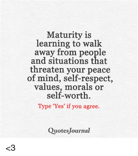 memes meme maturity is learning to walk away from people maturity is learning to walk away from people and