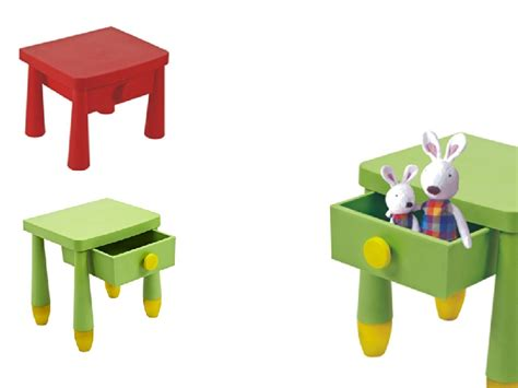 childrens plastic table and chairs bm children learn table ikea plastic baby chairs tables and