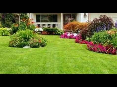 17 landscaping ideas backyard frontyard landscape