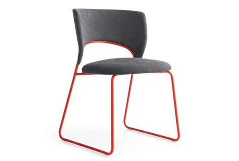 dining chairs furniture duffy buy dining chairs and