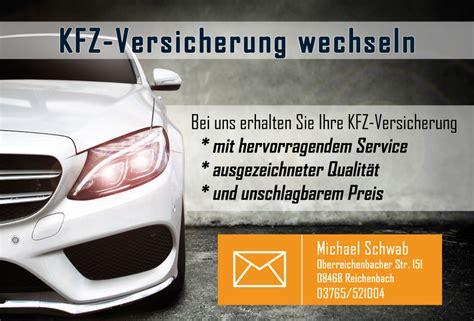 Kfz Versicherung Wechseln M Glich by Webdesign Leipzig Ihr Dienstleister F 252 R Grafik Und