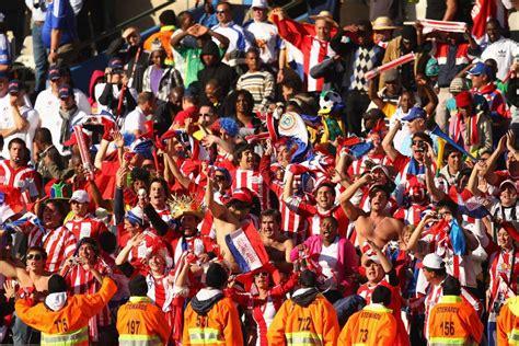 entradas copa entradas paraguay copa am 233 rica 2016 comprar y vender