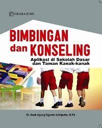 Buku Pendidikan Kewarganegaraan Dalam Perspektif Pendidikan Dv penerbit graha ilmu www grahailmu co id