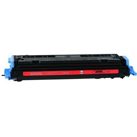 Toner Q6000a toner tech 169 oem hp 124a q6000a q6001a q6002a q6003a toner cartridge set for hp color