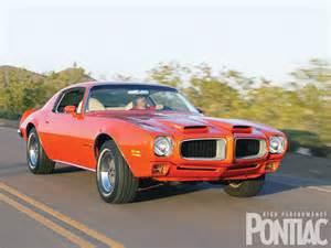 72 Pontiac Firebird 301 Moved Permanently