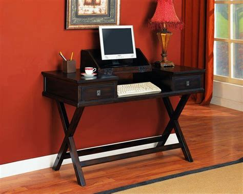 Small Apartment Office Desk 11 Awesome Home Office Ideas For Small Apartments