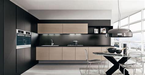 meuble de cuisine suspendu meuble bas suspendu cuisine maison et mobilier d int 233 rieur