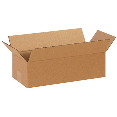 Wall E X E T E Quals corrugated boxes 18lx8wx6h