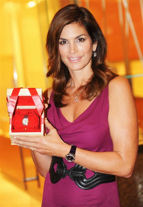 celebrity endorsed skin care products cindy crawford celebrity skin care endorsements zimbio