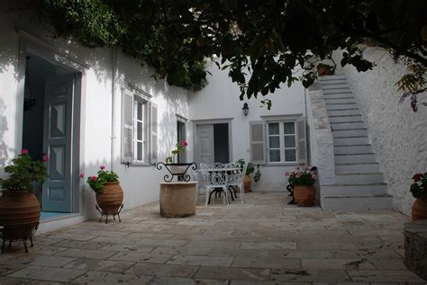 house for sale greece property for sale in hydra town hydra greece the
