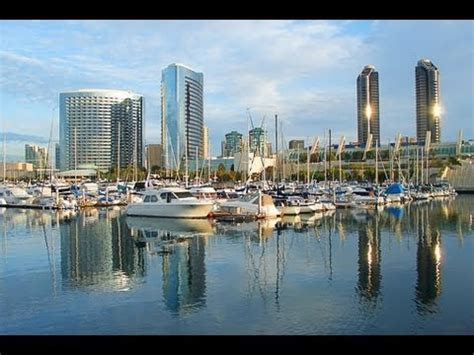 cheap flights from san diego to cheap flight tickets san diego to cld to par cdg