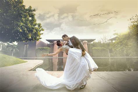 CoolBluez Photography   Wedding Photographers Capt