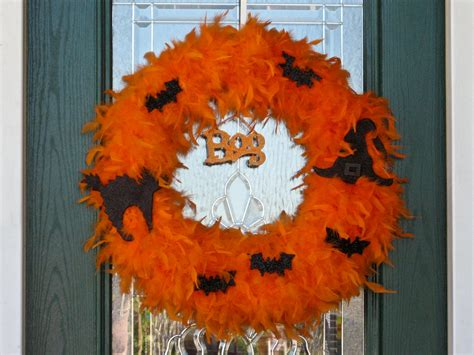 Wreath Decorating Supplies by Seasonal Decorative Wreaths The Home Decor Ideas