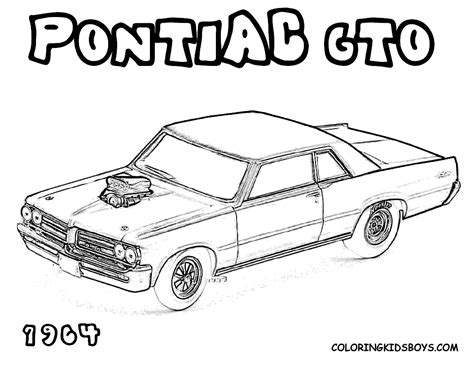 coloring pages of classic cars cars coloring page coloring pages american