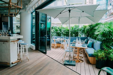 top 10 bars in hong kong 10 best bars in hong kong for outdoor drinking