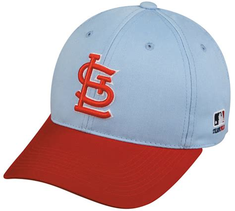 cooperstown collection pastime mlb baseball caps hats