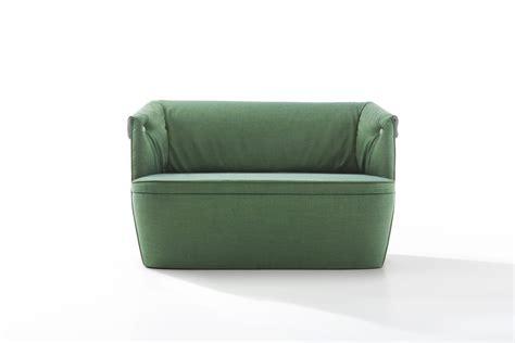 divanetti due posti elegante divanetto a due posti idfdesign