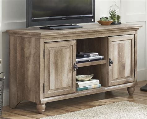 home tv stand console  homes  homes gardens