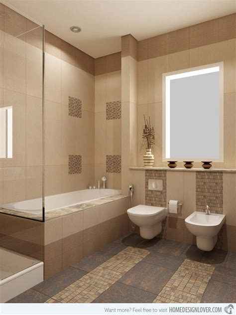 blue and beige bathroom 16 beige and cream bathroom design ideas toilets