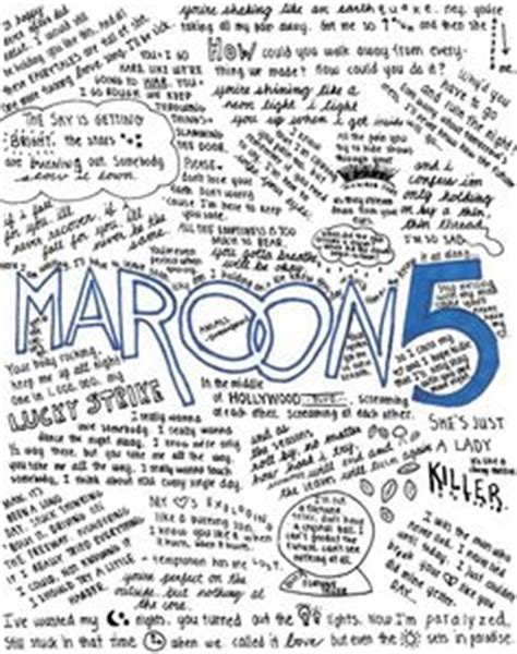 Hits Draw Bomber Maroon maroon 5 on maroon 5 adam levine and rock in