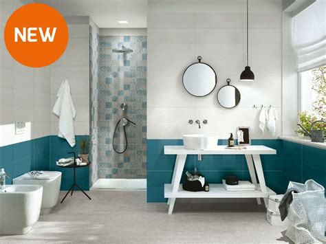 piastrelle rivestimento bagno prezzi rivestimento bagno supercolorato fresh iperceramica