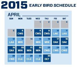 printable royals schedule printable schedule royals com schedule