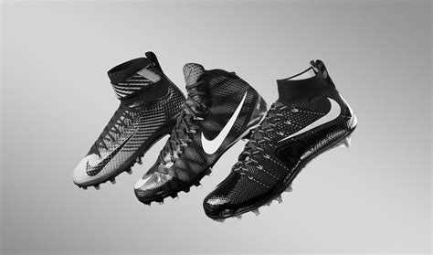 Nike News Mba Offer by Nike Football Cleats 2015 Www Pixshark Images
