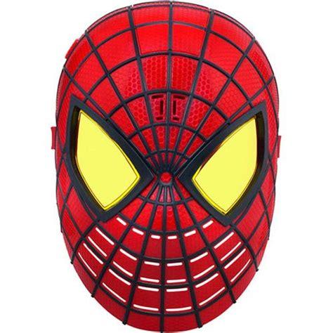 images  spiderman cake ideas  pinterest  amazing  general  damasks