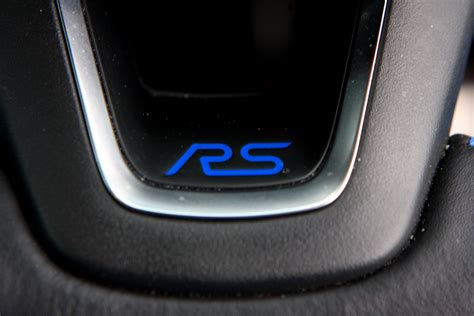 Ford Focus Interior Space by Ford Focus Space Pictures To Pin On