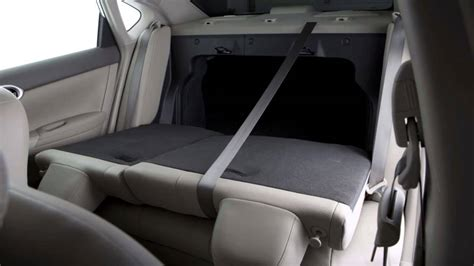 2014 nissan sentra interior backseat 2013 nissan sentra folding the rear seats