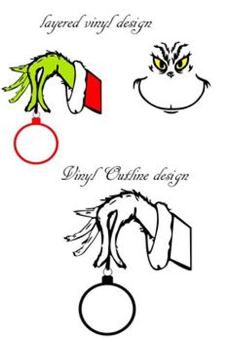 printable grinch font a personal favorite from my etsy shop https www etsy com