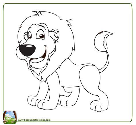 imagenes leones para pintar 99 dibujos de leones 174 im 225 genes de leones para colorear