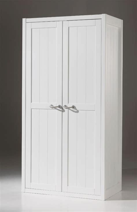 kleiderschrank mit regal jugendzimmer lewis komplett mit einzelbett