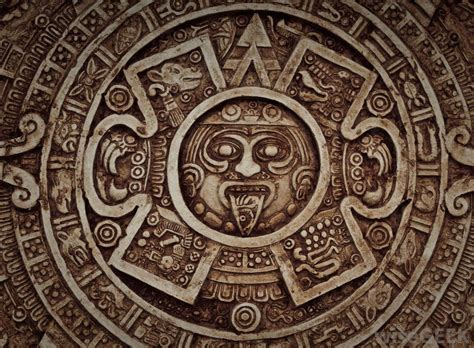 Mayans Calendar What Is The Mayan Calendar With Picture