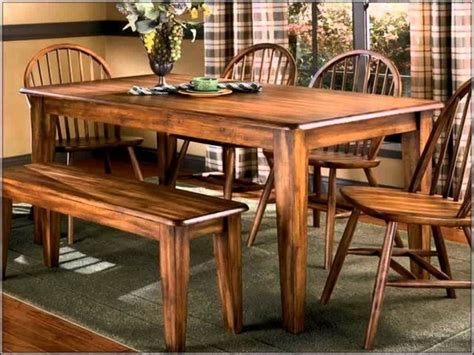 ashley furniture kitchen table set ashley furniture kitchen table and chairs hyland 5 piece rectangular counter height table ideas