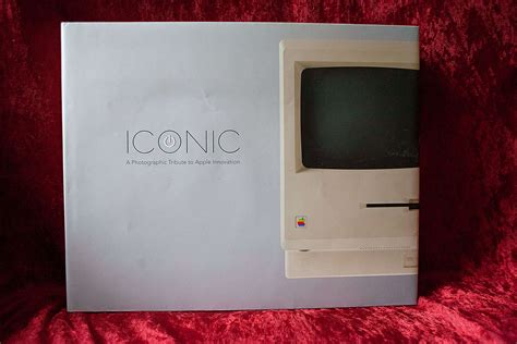 apple coffee table book coffee table book is photographer s to apple design