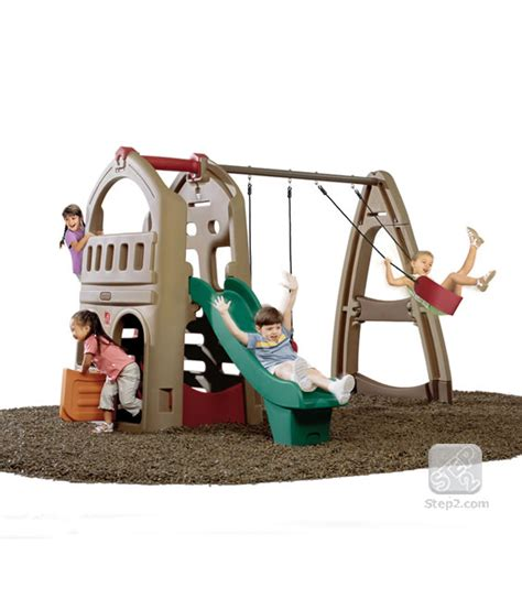 swing set steps swing set steps 28 images user profile 17 best images