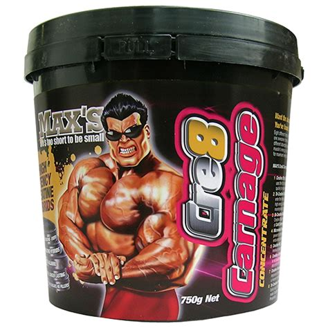 cre 8 creatine max s sports nutrition stay healthy belmont