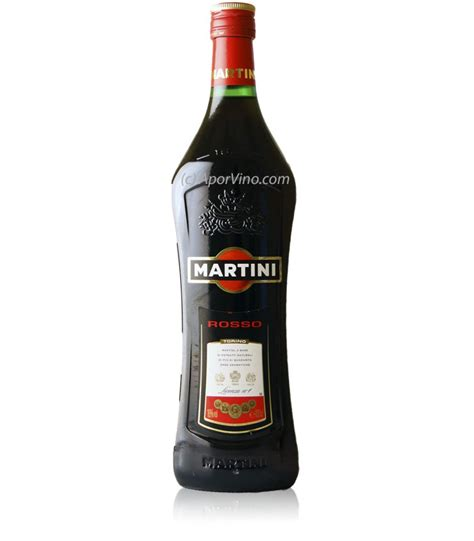martini bottle martini bottle price