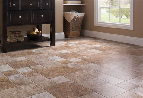 laminate flooring tiles home depot laplounge